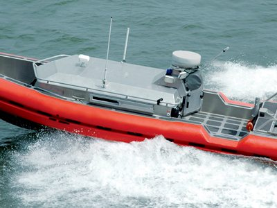 BlackRay-Maritime-300