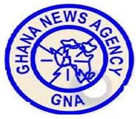 Ghanna News Agency | GHANA AT THE CUTTING EDGE OF SATELLITE COMMUNICATION