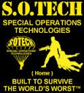 SOTECH | Supported by Satcom