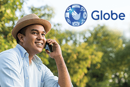 Managed Service Cellular Backhaul in the Philippines