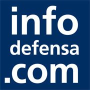 Infodefensa | Gilat Satellite Networks in Colombia presents the SOTM for tactical and armored vehicles