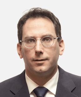 Ron Levin