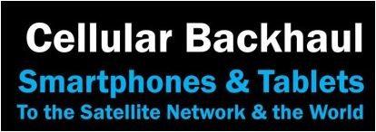 GVF Cellular Backhaul