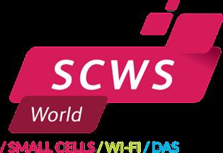 SCWS WORLD