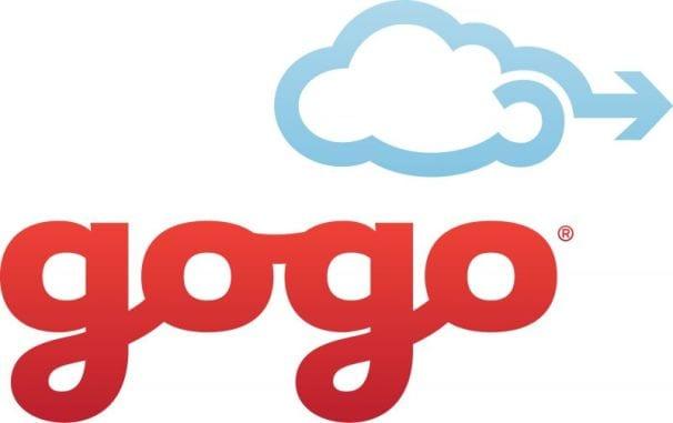 Gogo Live Airborne Media Event