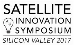 Satellite Innovation Symposium 2017