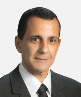 Yuval Shani