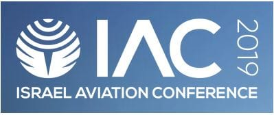 Israel Aviation Conference
