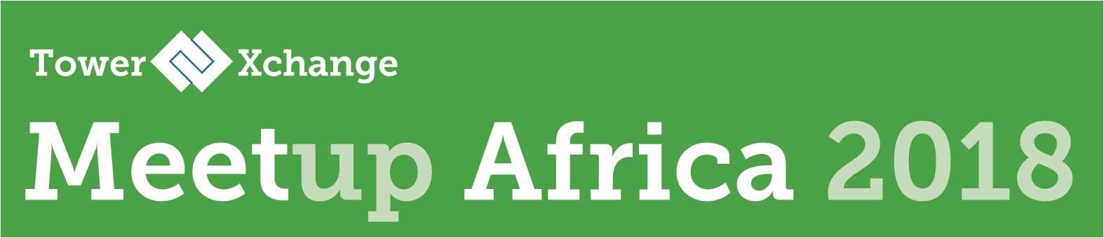 TowerXchange Africa
