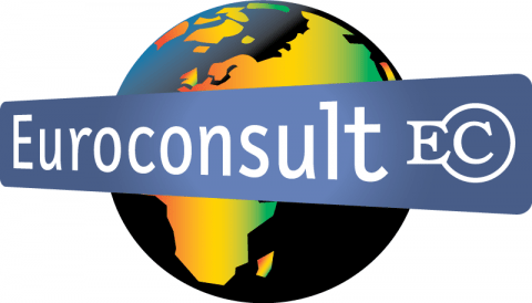 Euroconsult Honors Outstanding Achievement with Annual Awards for Excellence