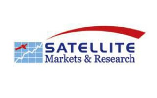 Opportunities in the Satellite Ground Segment Market
