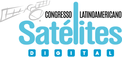 Latin American Satellite Congress