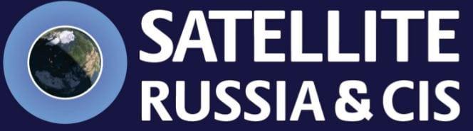 Satellite Russia & CIS