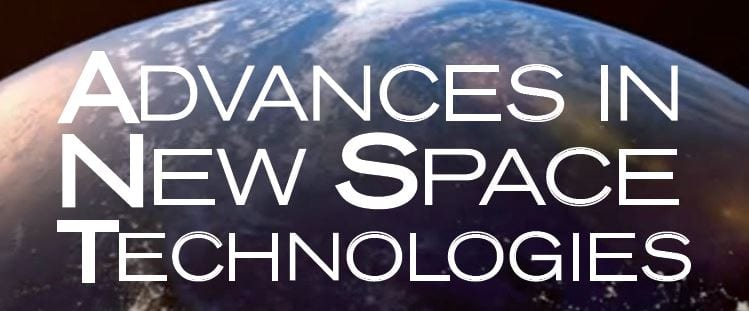 Advances in New Space Technologies