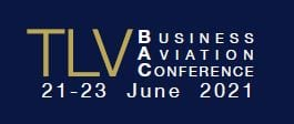 TLV Business Aviation Conference