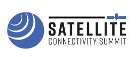 Satellite Connectivity Summit