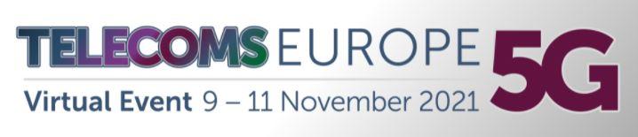Telecoms Europe 5G